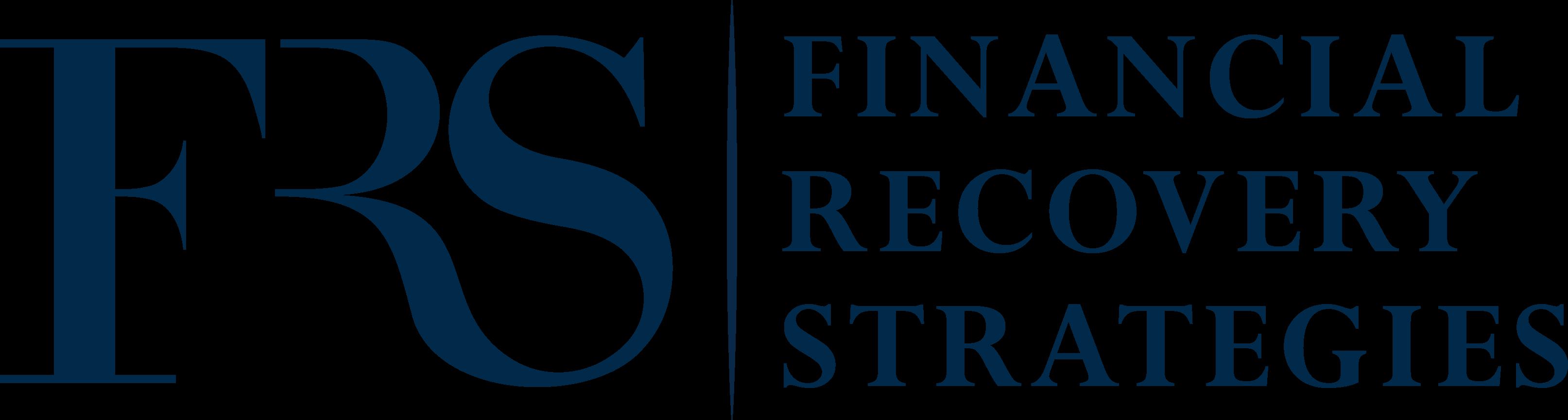 FRS Mobile Logo