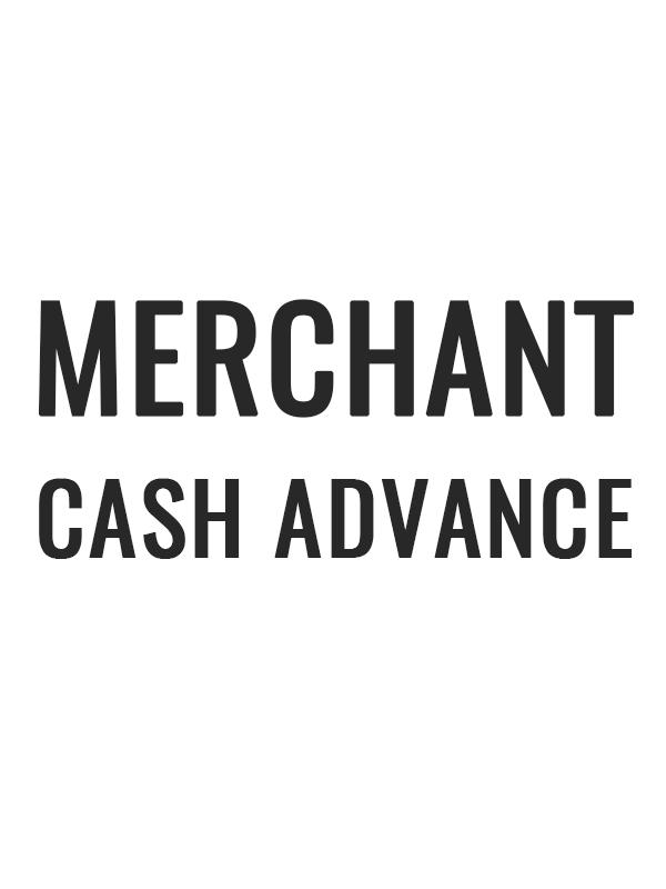 B2BInterchange Merchant Services